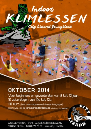 youngsters okt 2014_flyer